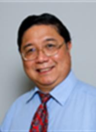 Dr Cheah Way Mun