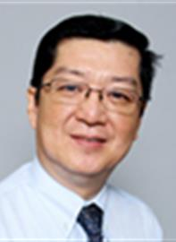 Dr Chew Kim Huat Richard