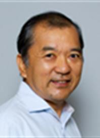 Dr Yap Lip Kee