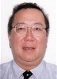 Dr Ng Ronald Paul