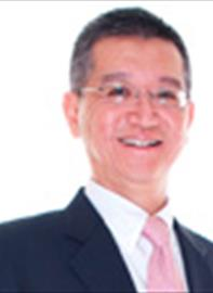Dokter Wong Sin Yew