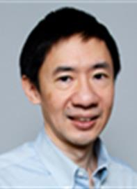 Dr Lee Pheng Hui, Brian