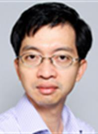 Dr Chow Yew Hoong, Mark