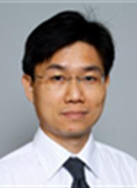 Dr Chee Wang Cheng, Nelson