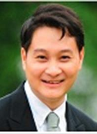 Ng Chee Mun Christopher 医生