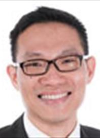 Dr Tan Chyn Hong