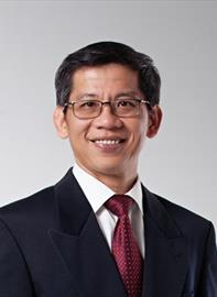 Dr Tang Kok Kee specialises in Neurosurgery and is