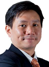 Dr Hong Cho Tek Eric specialises in Cardiology and is practising at