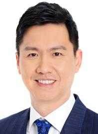 Dr Ng Kwan Chung Kenneth specialises in Cardiology and is