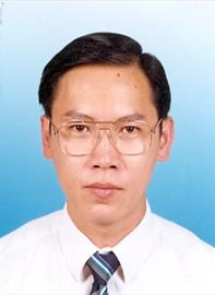 Dr Lee Chin Piaw