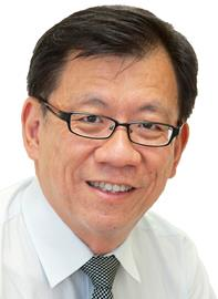 Dr Leong Hoe Nam specialises in Infectious Disease and is