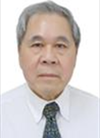 Dr Lim Chin Hock specialises in Cardiology and is practising