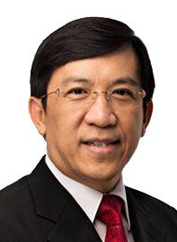 Dr Lim Chun Leng Michael specialises in Cardiology and is