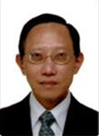 Dr Nei I-Ping