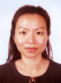 Dr Ong Ee Lyn