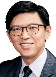 Dokter Ong Kee Leong