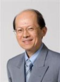 Dr Tan Eng Choon