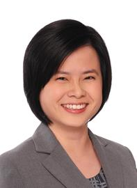Dr Tan Hui Hui specialises in Gastroenterology and is