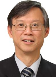 Dr Tan Kok Soon specialises in Cardiology and is practising