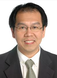 Dr Tay Eng Hseon