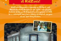 /images/default-source/news/your-child-can-be-a-mount-elizabeth-doctor-at-kidzania!.tmb-thumb194.jpg?sfvrsn=1